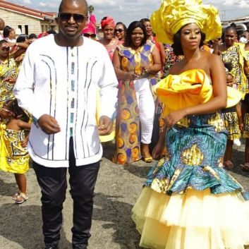 traditional wedding attire 2021 (4)