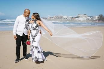 traditional wedding attire 2021 (9)