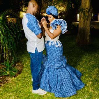 tswana traditional attire 2021 (10)