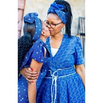 tswana traditional attire 2021 (12)
