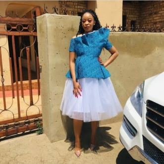 tswana traditional attire 2021 (2)