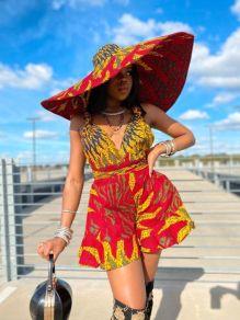 ankara beach dresses