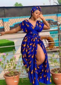 ankara beach dresses (9)