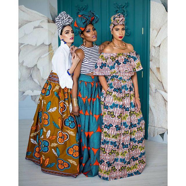 African Print (12)