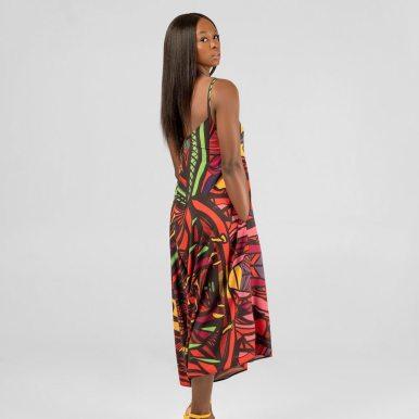African Print (13)