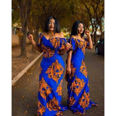African Print (9)