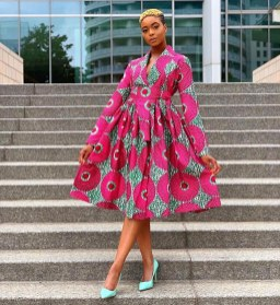 South African Traditional Dresses Designs 2021 For Women (12)