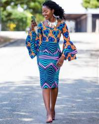 South African Traditional Dresses Designs 2021 For Women (7)