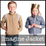 ImagineJacket