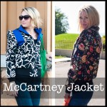 McCartneyJacket