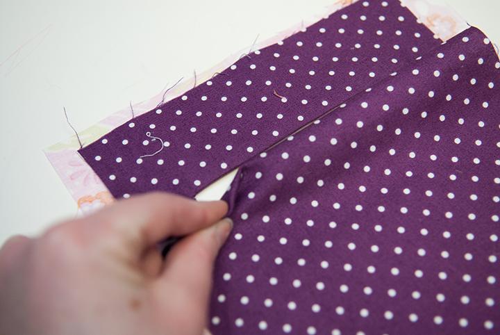 Welt Pockets || Sewing 101 || Shwin&Shwin