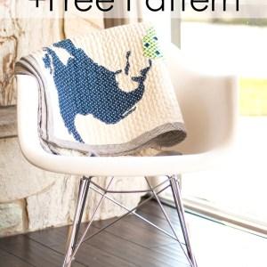 world quilt