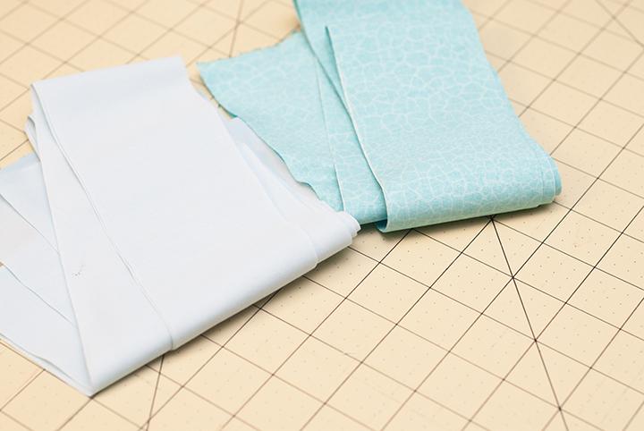 Olaf Frozen Quilt    Free Pattern and Tutorial    Shwin&Shwin