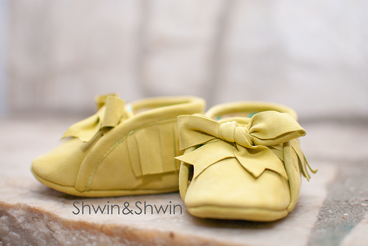 Baby Moccasins Free Pattern Shwin And Shwin Extraordinary Baby Moccasins Pattern