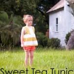 Sweettea1