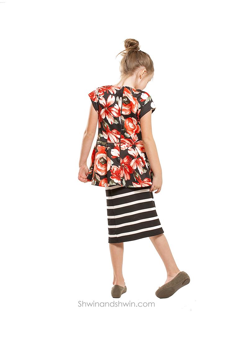 Knit pencil skirt shwin and shwin knit pencil skirt free pattern shwinshwin bankloansurffo Images