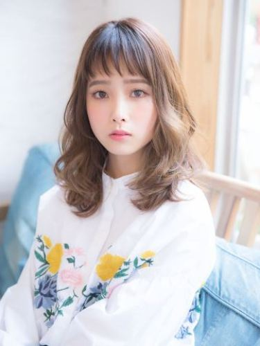 https://www.ozmall.co.jp/hairsalon/0929/catalog/25932/