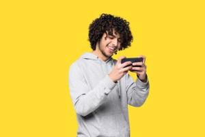 101 free digital marketing tools