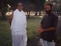 1989_sdpranamstoprathameshjiusa