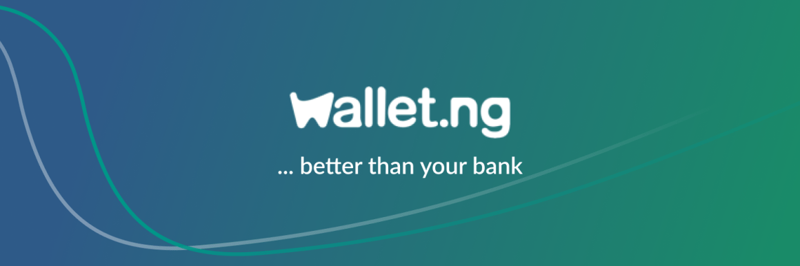 Walletng