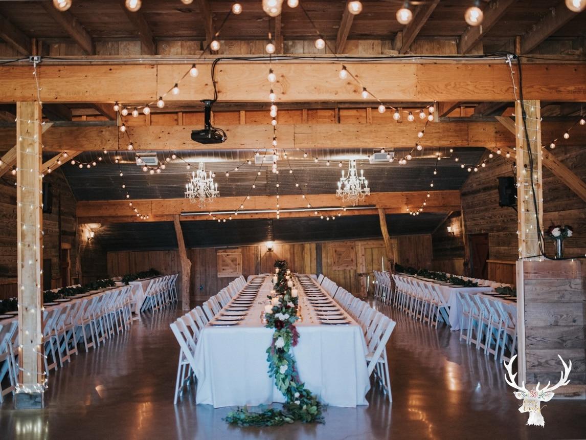 New Braunfels Wedding photography The Lodge At Bridal Veil Falls_0126.jpg