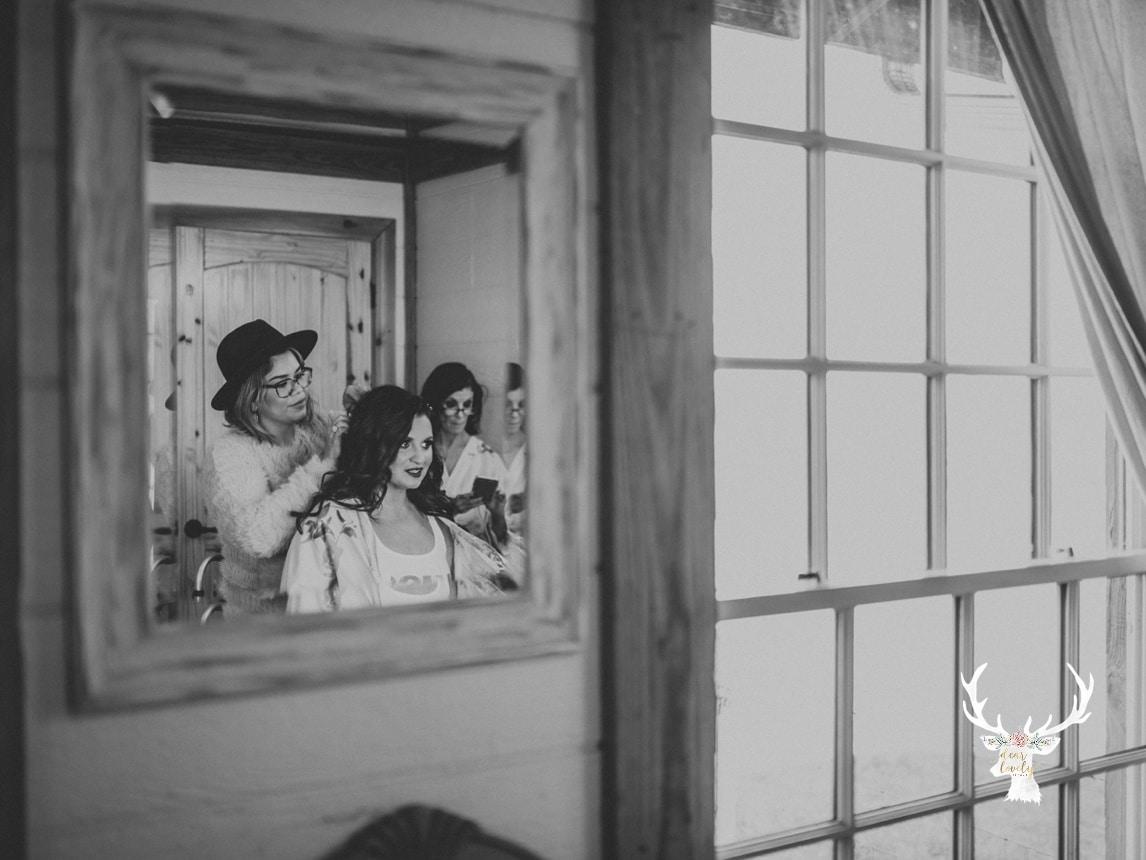 New Braunfels Wedding photography The Lodge At Bridal Veil Falls_0133.jpg