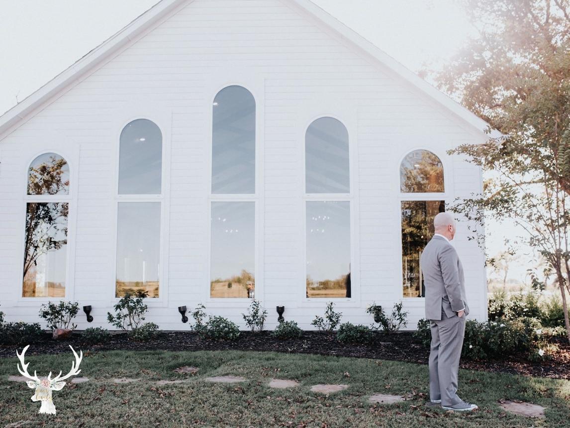 New Braunfels Wedding photography The Lodge At Bridal Veil Falls_0139.jpg