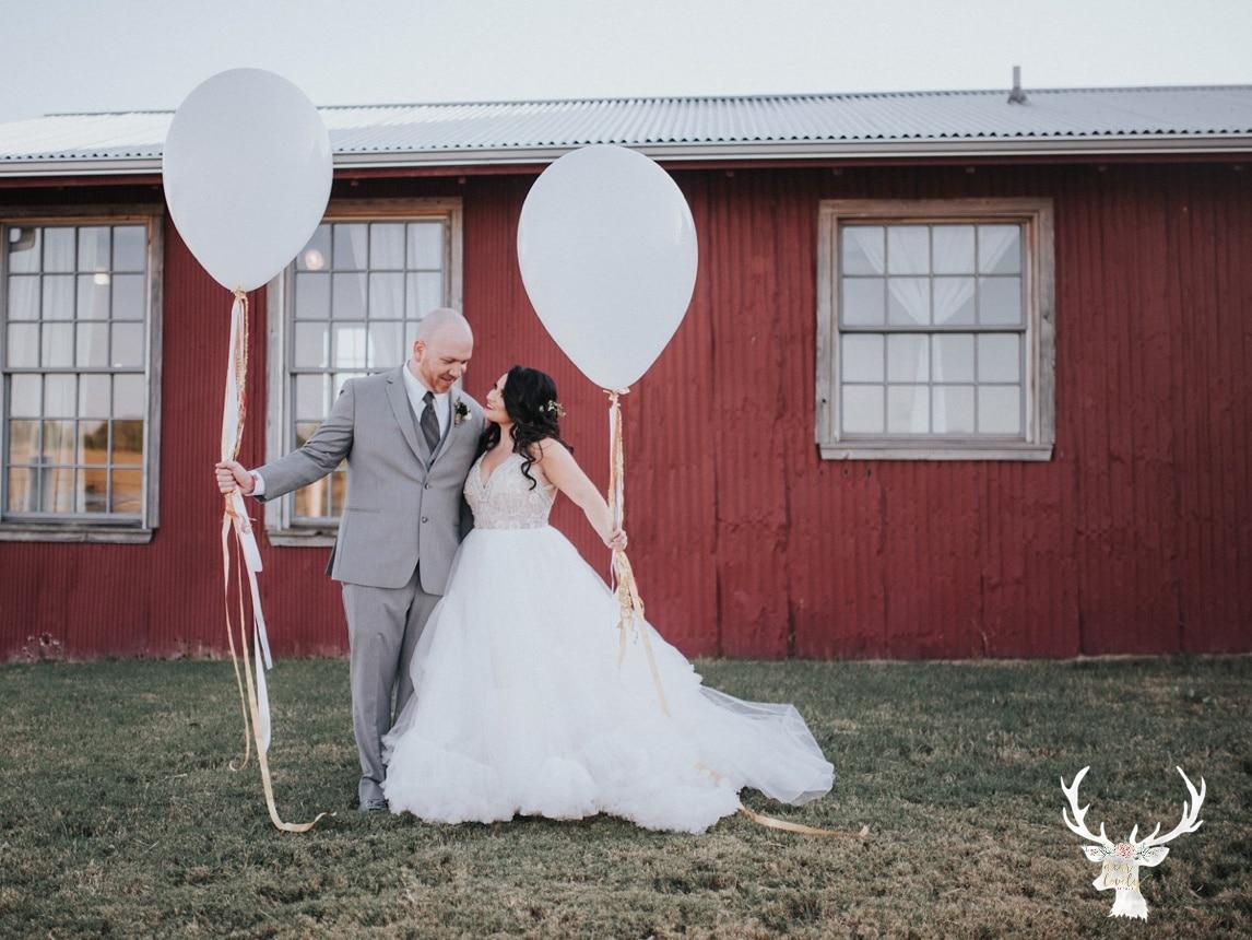 New Braunfels Wedding photography The Lodge At Bridal Veil Falls_0146.jpg