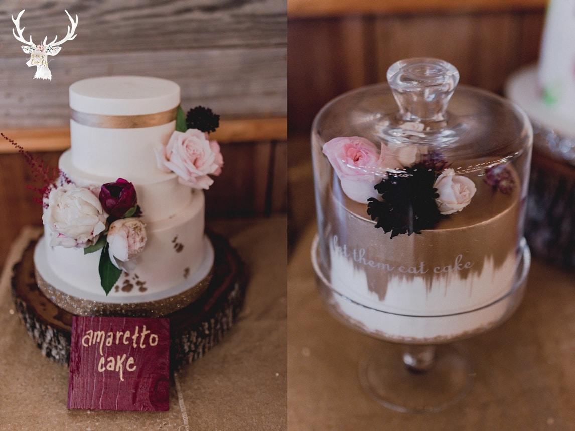 New Braunfels Wedding photography The Lodge At Bridal Veil Falls_0148.jpg