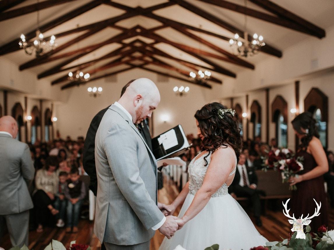New Braunfels Wedding photography The Lodge At Bridal Veil Falls_0156.jpg