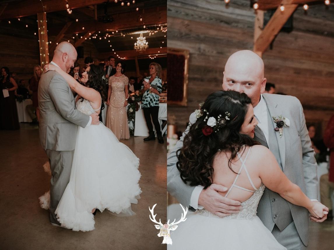 New Braunfels Wedding photography The Lodge At Bridal Veil Falls_0174.jpg