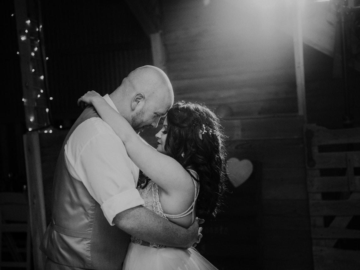 New Braunfels Wedding photography The Lodge At Bridal Veil Falls_0186.jpg