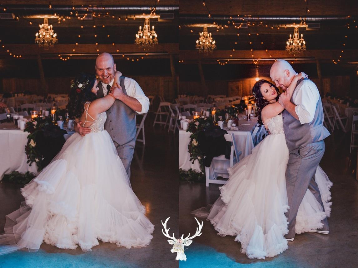 New Braunfels Wedding photography The Lodge At Bridal Veil Falls_0187.jpg