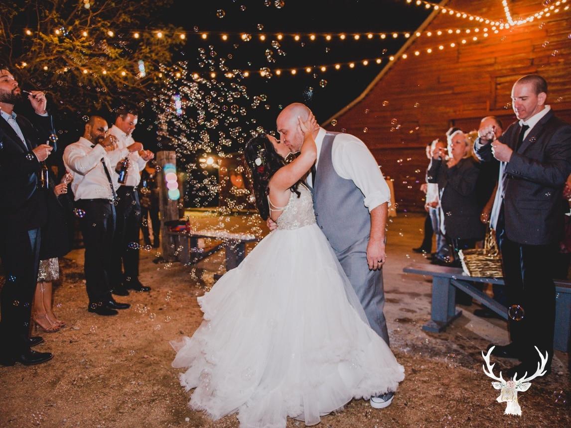 New Braunfels Wedding photography The Lodge At Bridal Veil Falls_0190.jpg