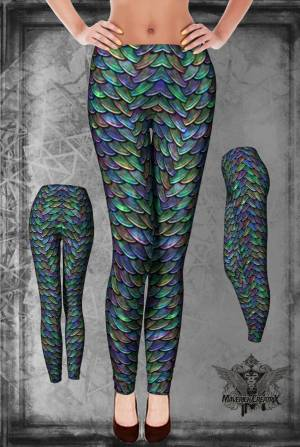 Dragon-Scales-new-leggings-all