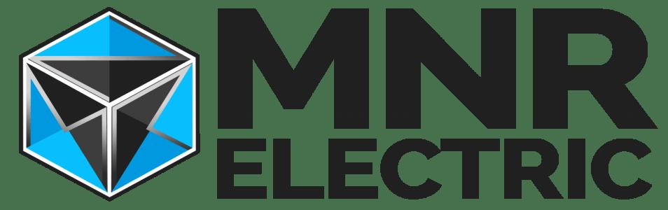 MNR Logo Hort-black-new-grad-RGB