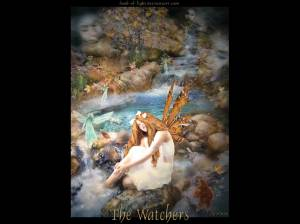 TheWatchers