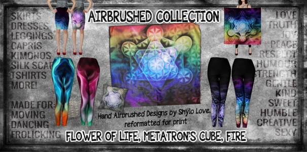 Airbrushed-front-slide