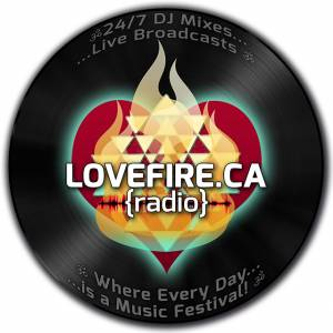 Lovefire-logo-record-2016-sm-copy
