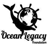 The Ocean Legacy Foundation Logo