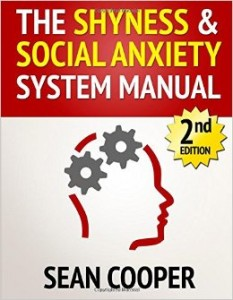 The 10 Best Books For Social Anxiety