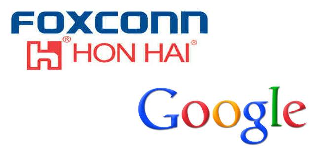 Logos des compagnies partenaires.