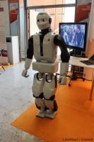Pal Robotics ReemC