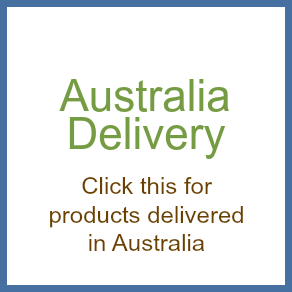 Coconut Oil Shop Products delivered in Australia