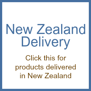 Coconut Oil Shop Products delivered in New Zealand