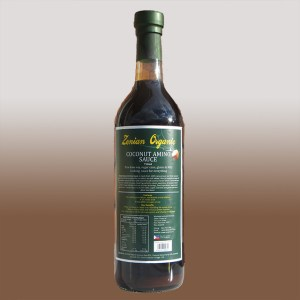 Coconut-Amino-Sauce-750ml
