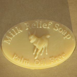 Milk-Relief-Soap-palm-oil-free