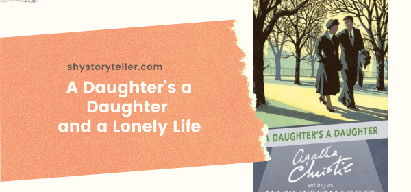 Blog Featured Image - A Daughter's a Daughter