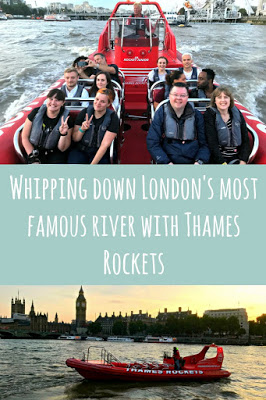 Thames Rockets pinterest pin
