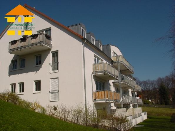 SI Wohnungsmarkt  Immobilienmakler Chemnitz Leipzig Aue Sachsen
